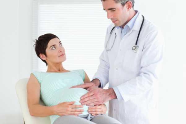 Co oznacza niewydolność szyjki macicy