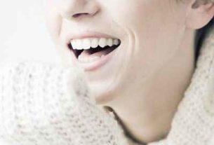 Stan zapalny w jamie ustnej – co zrobić?