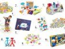 najnowsze pomysły na prezent dla dziecka
