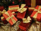 Jaki prezent pod choinkę?