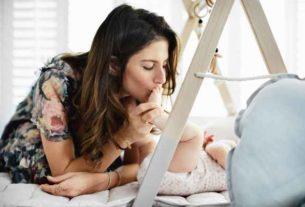 Jak skompletować wyprawkę dla dziecka i nie zwariować!