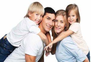 Toksyczne relacje rodziców z dziećmi