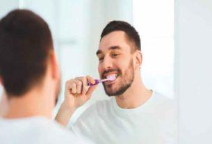 Jak prawidłowo dbać o higienę jamy ustnej?