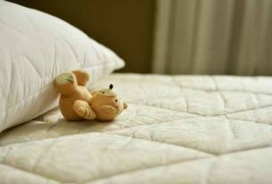 Wygodne i bezpieczne łóżka dla dzieci. Jak wybrać idealne łóżko dla chłopca i dziewczynki?