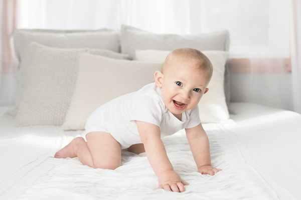 Kołdra antyalergiczna dla dziecka