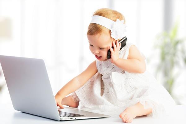 Jak leczyć uzależnienie od komputera?