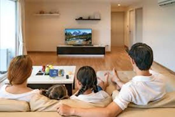 Zostań w domu i dbaj o zdrową postawę u dziecka