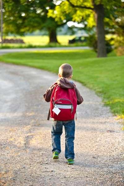 Ubezpieczenie szkolne – kiedy warto się na nie zdecydować?