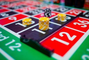 Bonus za rejestrację- kasyno online