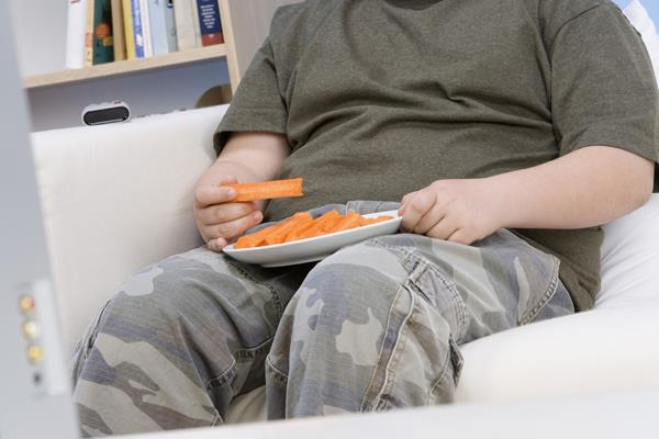 Otyłość u dzieci – porady dla rodziców, jak jej uniknąć