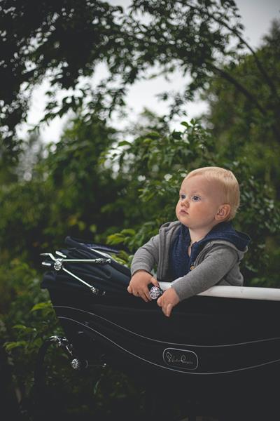Najważniejsze porady odnośnie zakupu wózka dziecięcego