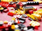 Wyjątkowy urok klasycznych klocków – skąd popularność Lego Classic?