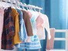 Używane ubranka dla dzieci – gdzie sprzedać?